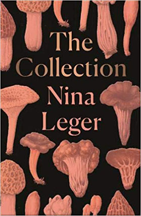 The Collection Nina Leger.jpg