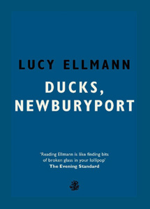 ducks, newburyport lucy ellmann.jpg