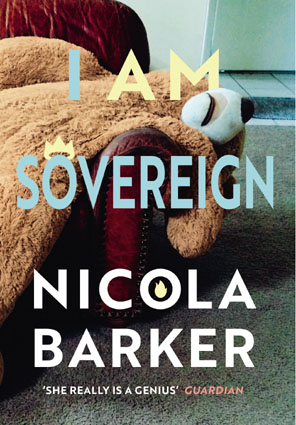 I Am Sovereign by Nicola Barker.jpg