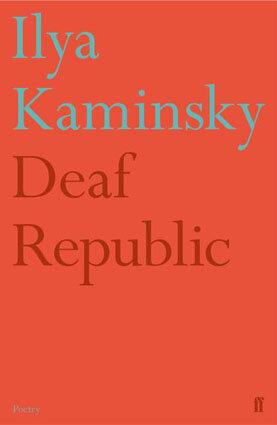Ilya_Kaminsky_Deaf Republic.jpg