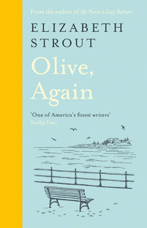 Olive Again Elizabeth Strout.jpg