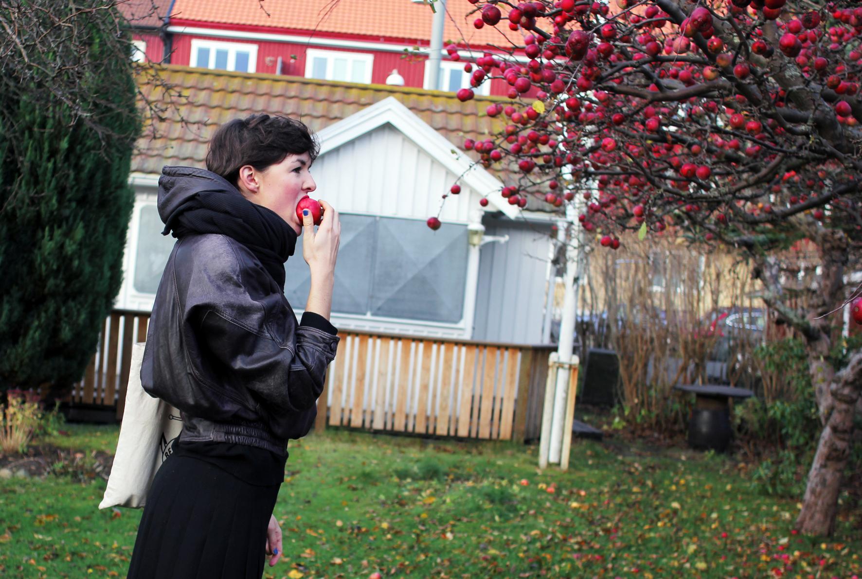 äppeljenny.jpg