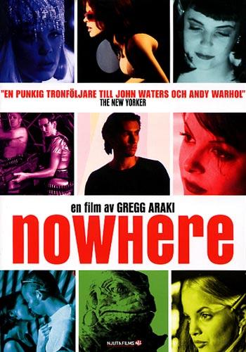 Nowhere-DVD.jpg