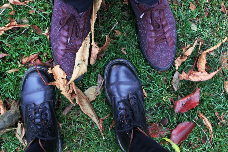 vi. våra skor..jpg