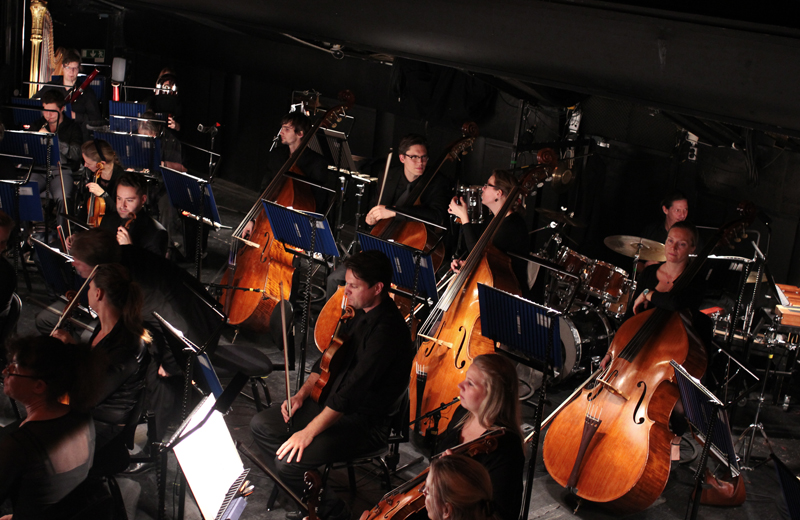 orkesterdöyki.jpg