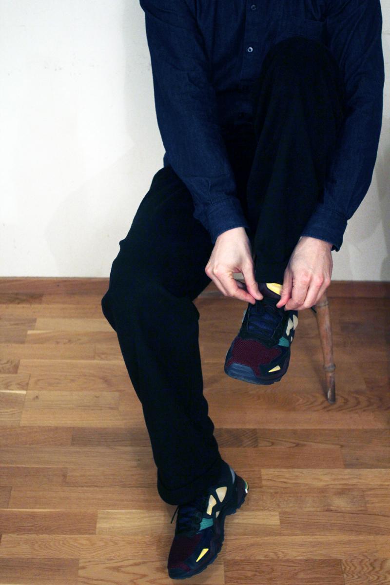 skorna igen.jpg