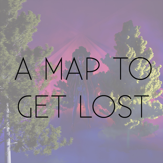 a map to get lost thumb.jpg