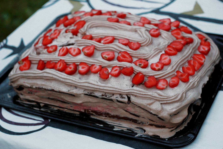 tårtan.jpg