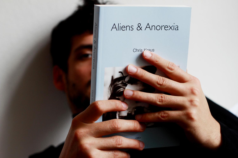 boken.jpg