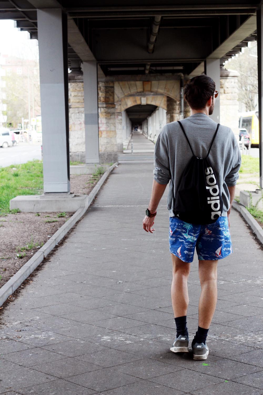 A back.jpg