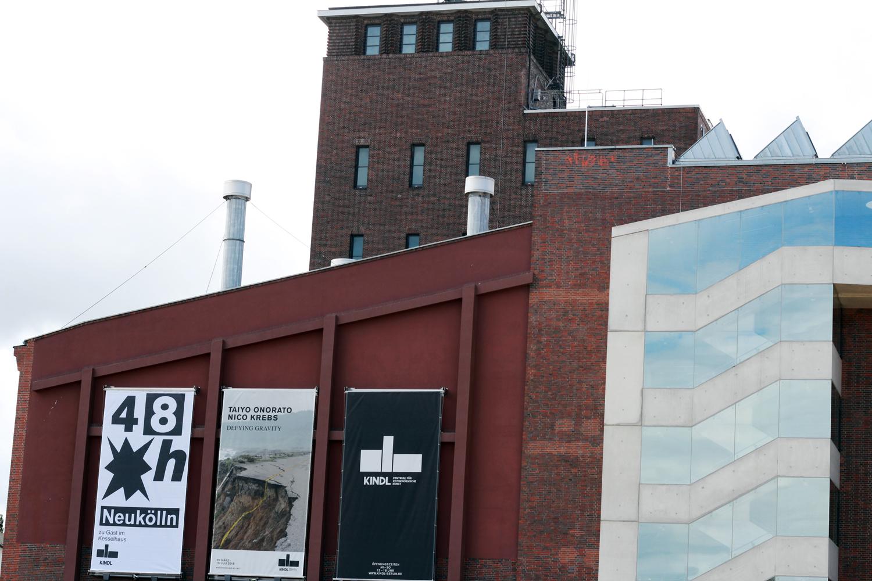 fräck byggnad.jpg