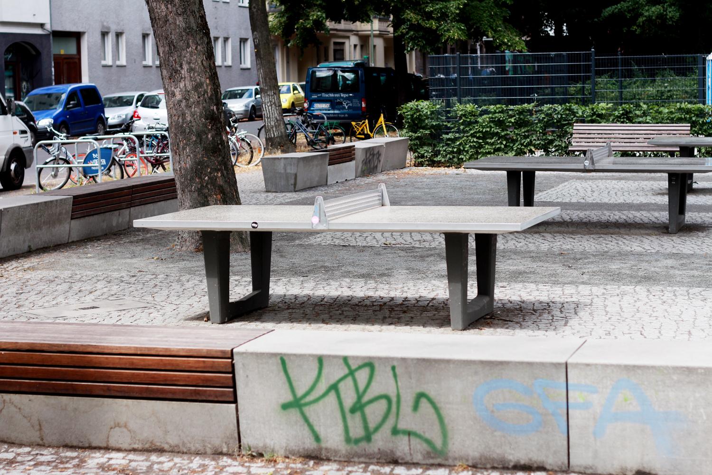 borden.jpg