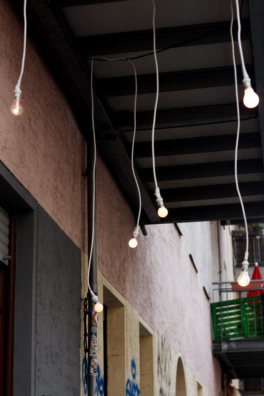 glödlampor.jpg