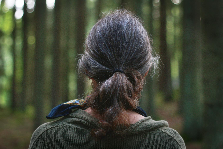 kringelskog LD.jpg