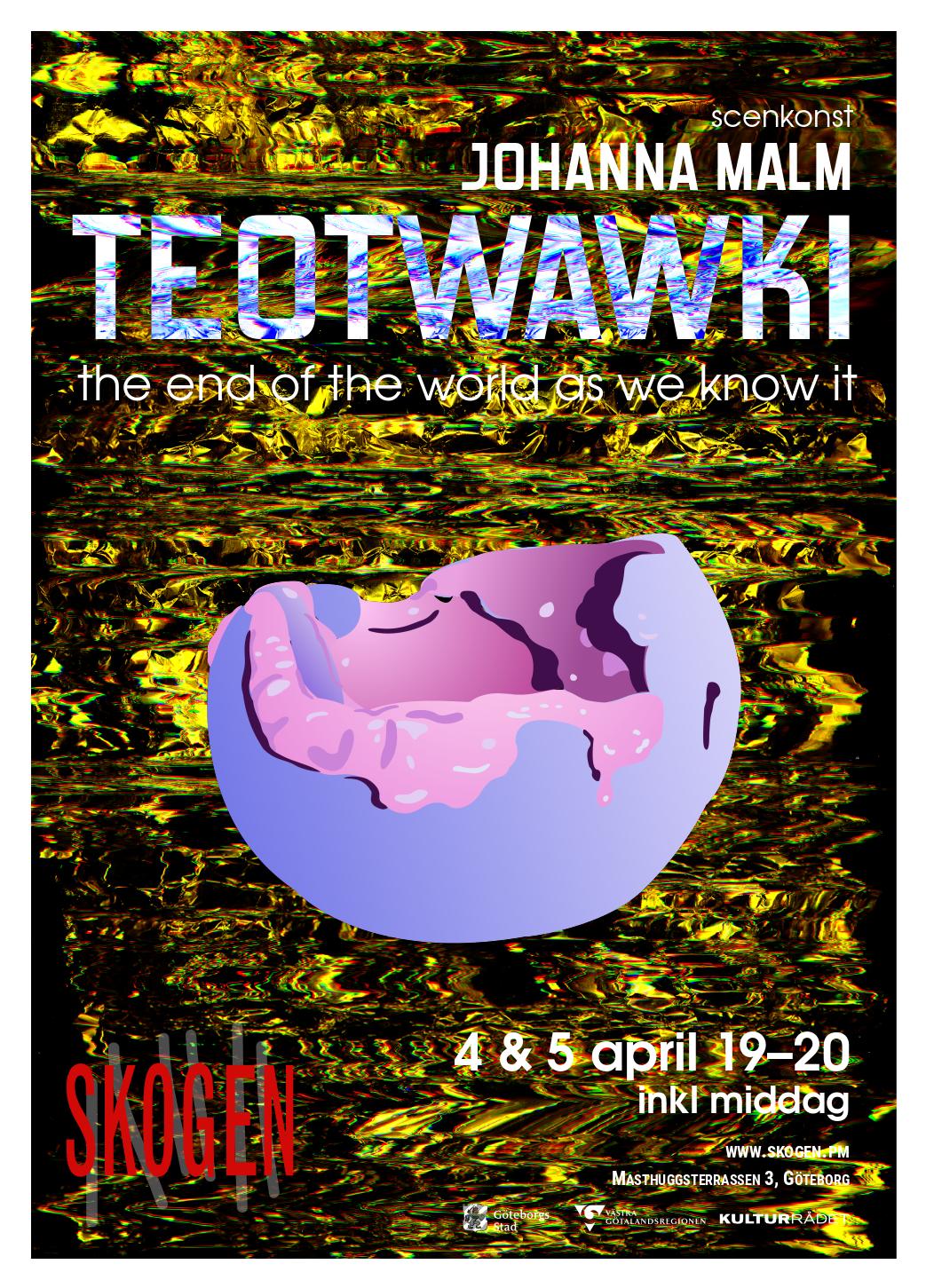 Skogen Teotwawki april 4-5 (1).png