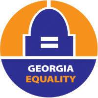 Georgia-Equality.png