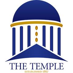 http://the-temple.org