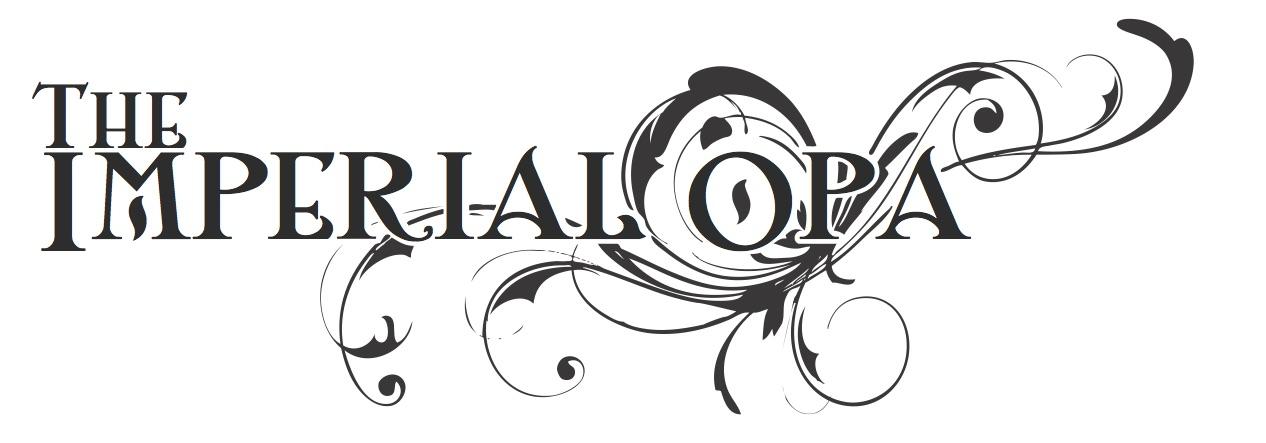 OPA_logo.jpg