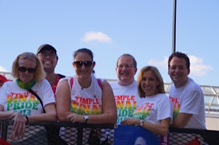 Atlanta Pride 2013