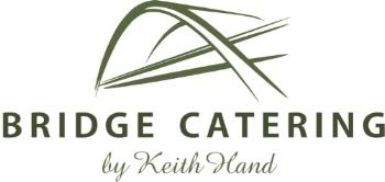 BridgeCateringLogo2011large (2).jpg