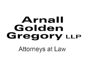 AGG Logo - White bkgrd-high-01(1).jpg