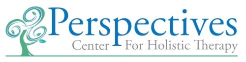 Perspectives logo RGB-01(1).jpg