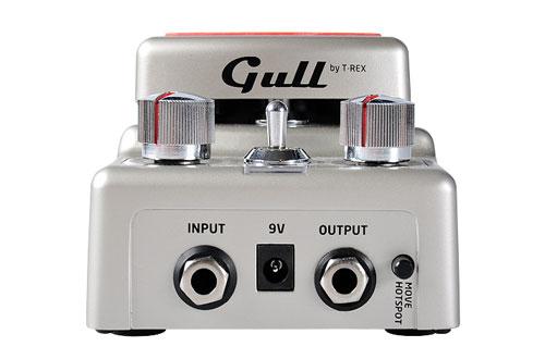 Gull-FRONT.jpg