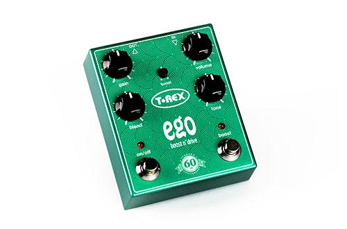 Ego Boost n Drive-SLIDE-1.jpg