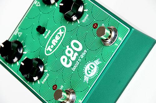 Ego Boost n Drive-SLIDE-2.jpg