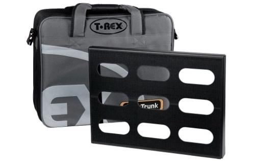 ToneTrunk-42-BOARD-AND-BAG.jpg