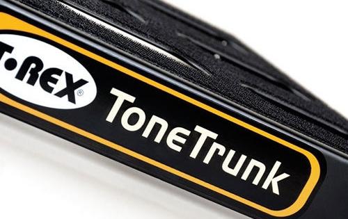 ToneTrunk-board-SLIDE-4.jpg