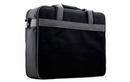 ToneTrunk-55-back-BAG-BACK.jpg