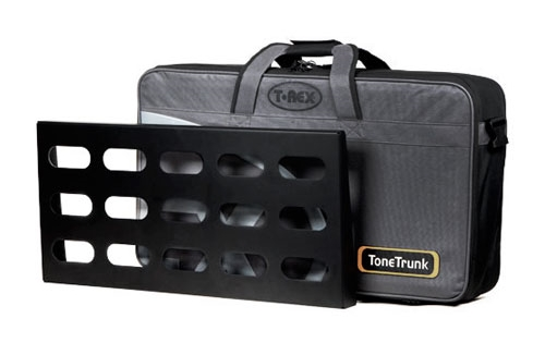 ToneTrunk-68-BAG-AND-BOARD.jpg