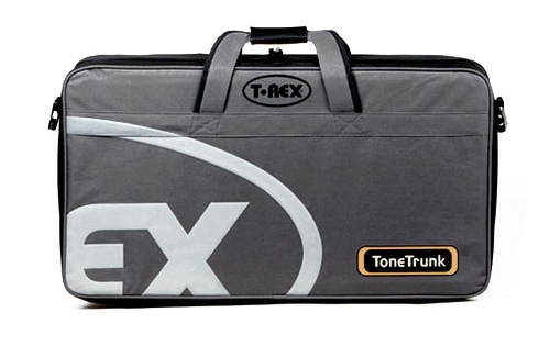 ToneTrunk-68-BAG.jpg