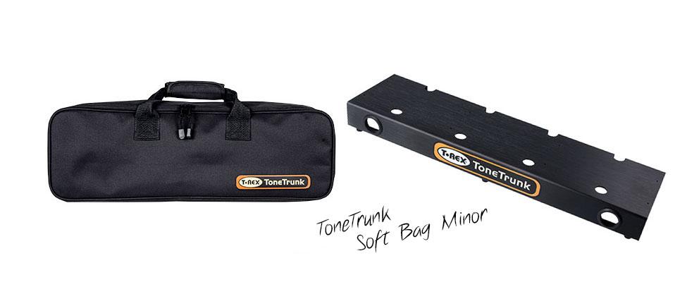 TT-Soft-Bag_slide-2.jpg