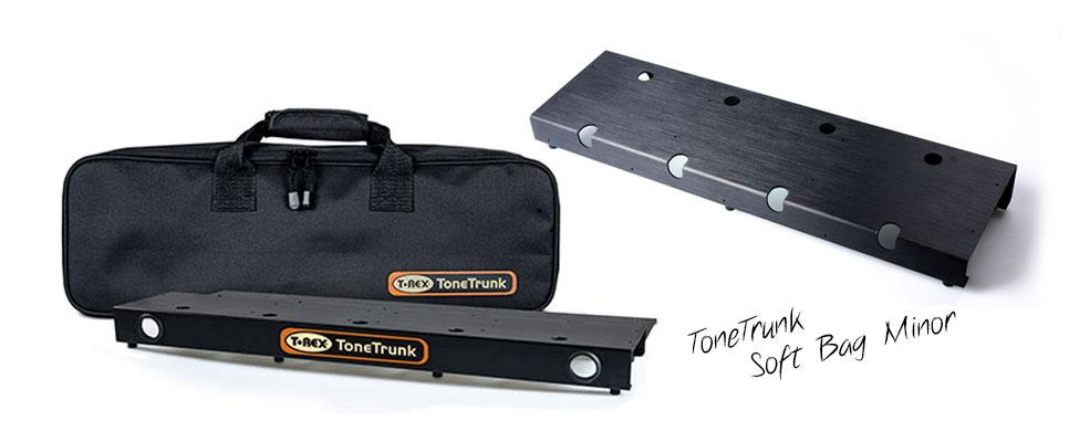 TT-Soft-Bag_slide-1.jpg