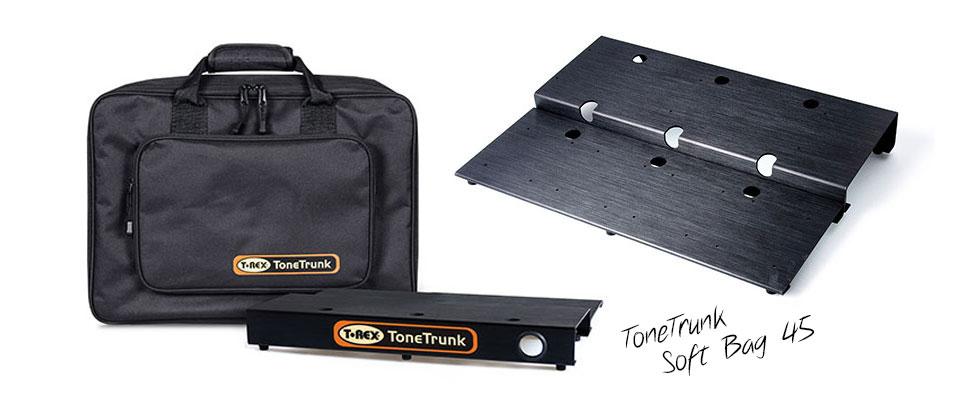 TT-Soft-Bag_slide-3.jpg
