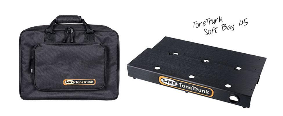 TT-Soft-Bag_slide-4.jpg