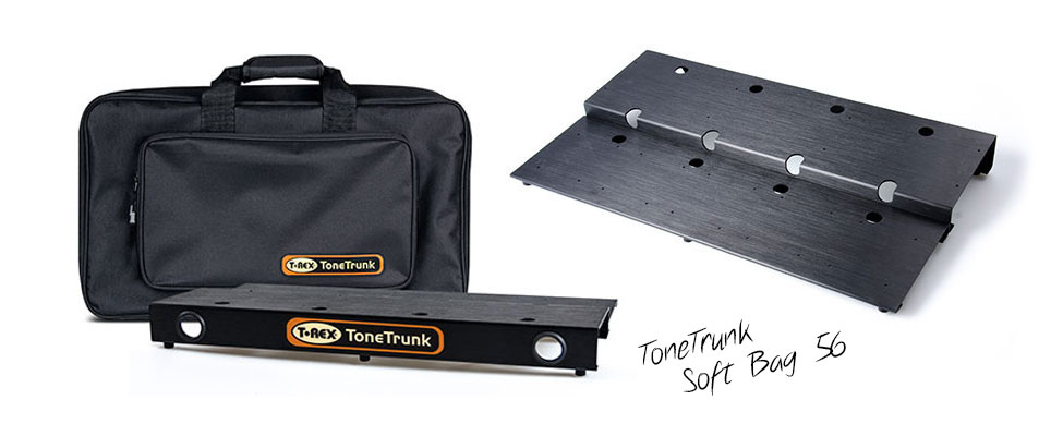 TT-Soft-Bag_slide-5.jpg