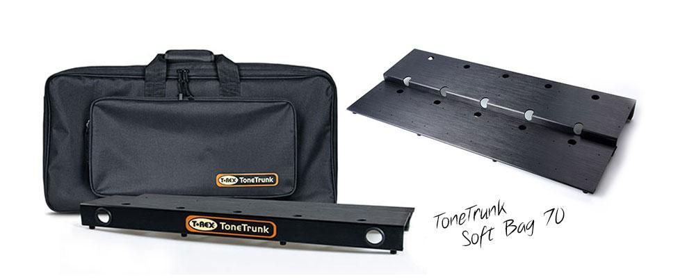 TT-Soft-Bag_slide-7.jpg
