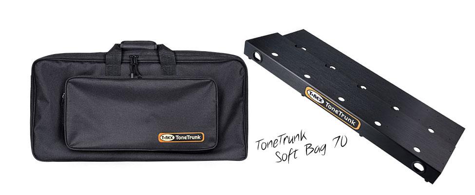 TT-Soft-Bag_slide-8.jpg