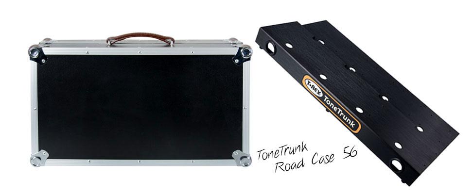 TT-Road-Case_slide-2.jpg