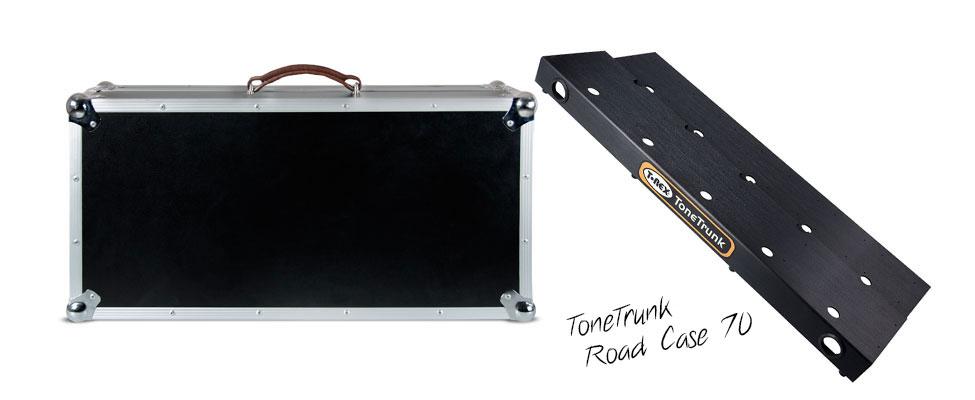 TT-Road-Case_slide-4.jpg