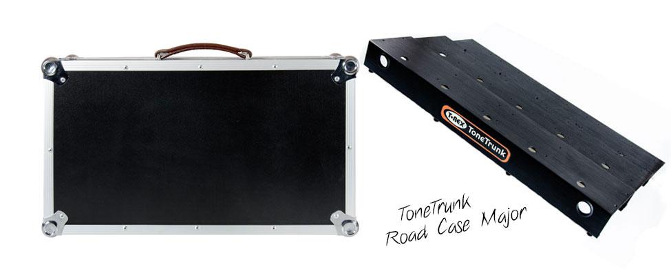 TT-Road-Case_slide-6.jpg