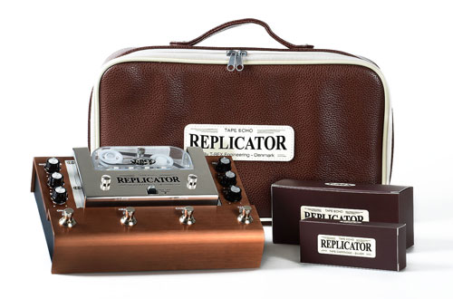 T-Rex-Replicator-ALL.jpg