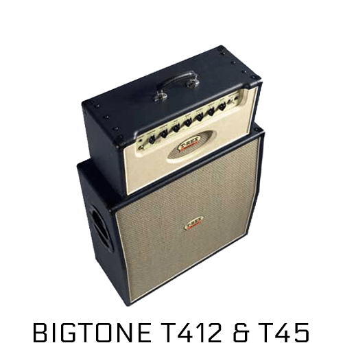 BigTone-T412-&-T45-PRODUCT-LINK.png