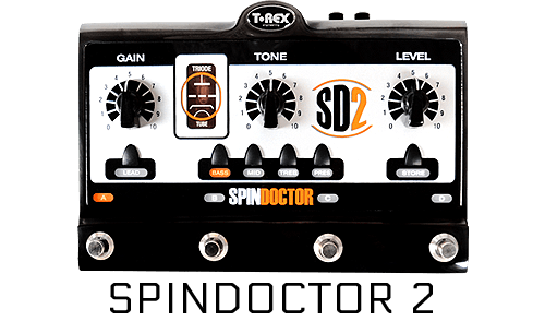 spindoctor-2-PRODUCT-LINK.png
