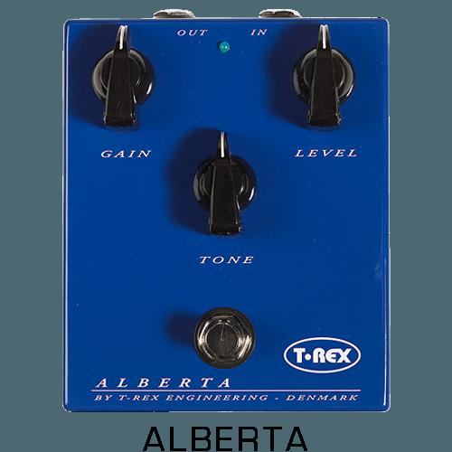 Alberta-PRODUCT-LINK.png