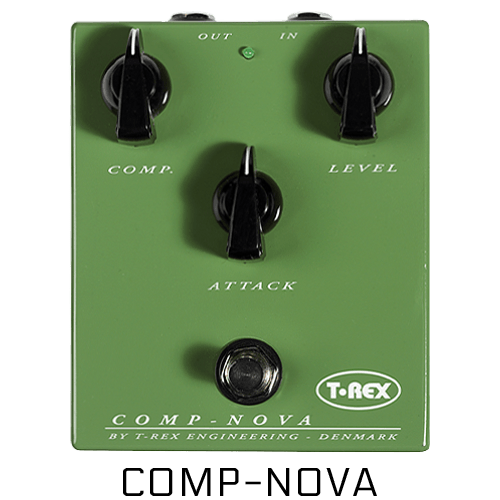 Comp-Nova-DOWNLOAD.png