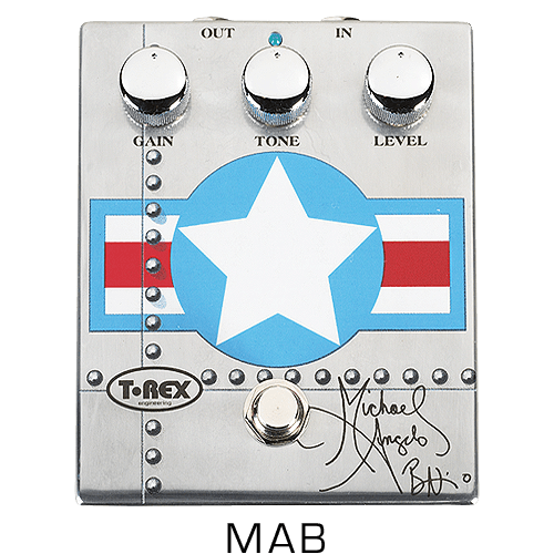 MAB-PRODUCT-LINK.png